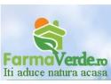 FarmaVerde – cel mai complex magazin produse naturiste