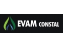 Firma instalatii sanitare Bucuresti Evam Constal – servicii de inalta calitate!