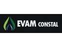 instalatii sanitare. Firma instalatii sanitare Bucuresti Evam Constal – servicii de inalta calitate!