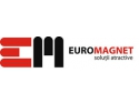 generator magnetic. Folii magnetice de inalta calitate la preturi avantajoase cu Euromagnet!
