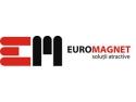 whiteboard magnetic. Folii magnetice de inalta calitate la preturi avantajoase cu Euromagnet!