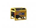 Generatoare curent pe benzina de la eUnelte – fiabilitate, rezistenta si consum redus!