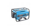 Generatoare de curent cu Tehmag.ro – pentru a dispune mereu de o sursa de energie electrica! pierderi pe retea