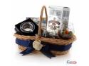 GiftExpress  - cosuri cadou pentru persoane dragi si momente speciale!
