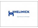 Helinick sustine dezvoltarea si educatia copiilor