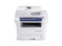 Imprimante multifunctionale – activitati de birotica la cele mai inalte standarde