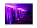 Inchiriere lumini arhitecturale, solutia potrivita pentru organizarea de evenimente!