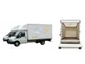 InchirieriCamionete.ro - Servicii profesioniste de transport marfa intern si extern!