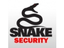 Instalare sisteme de securitate – 5 motive sa optezi pentru sisteme de securitate