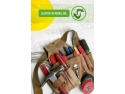 Instalatii electrice de orice tip de la Electric SG Instal