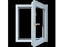 Interventii termopane: Pret bun si calitate pentru reparatii termopane in Bucuresti si Ilfov