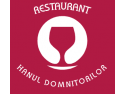Iubesti preparatele romanesti? Hai la restaurant Predeal, Hanul Domnitorilor!