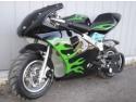 Iubesti viteza? Bemiro Mania te asteapta cu mini motoare performante si rapide!