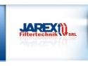 intreaba specialistul. Jarex FilterTechnik
