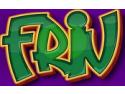 Jocuri Friv Online – un nou nivel al divertismentului
