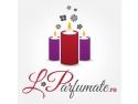 invitatii pentru nunta. L-parfumate.ro,lumanari decorative nunta-Pentru o nunta cu stil!