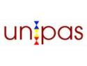 La Unipas Predal gasesti tamplarie PVC de cea mai buna calitate