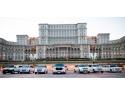 Limuzine star iti propune: fa-i o surpriza de Ziua Femeii cu servicii de inchiriere limuzine Bucuresti!