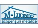 M-Luciano – Calitatea trebuie construita