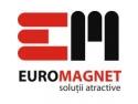 generator magnetic.  Magazin Euromagnet-Cea mai mare gama de produse magnetice din Romania! Primii si singurii din Bucuresti