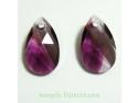 margele. Margele-Bijuterii.com, pandantive Swarovski pentru bijuterii de o eleganta atemporala!