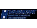 Marmorat Exim, una dintre cele mai bune firme de constructii Oradea