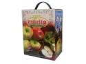 bio. Merita Bio-Beneficiile sucului natural de mere