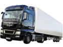 transport camioane frigorifice. Mora Zf repara chiar si cutii viteze camioane!