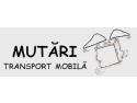 Mutari Transport Mobila: servicii complete pentru livrari de mobila in tara si in strainatate