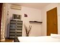 Next Accommodation - Avantajele cazarii la apartamente in regim hotelier !