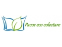 extrem. Pacos Eco Colectare – consultanta gestiune deseuri pentru rezultate extrem de bune!