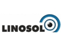 expozitie pardoseli. Pardoseli din PVC de la Linosol Design – solutii fiabile spatiilor tale!