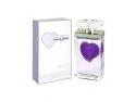 leadership autentic. Parfumuri dama cu arome intense, autentice va sunt oferite de eDepot