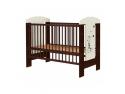 Patuturi lemn bebelusi in camera copilului tau dragalas