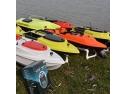 Pentru pescuitul plantat de crapi ai nevoie de navomodele de la barciplantat.ro electorala