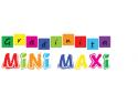 Pentru petreceri copii sector 3 cu adevarat reusite, alege Clubul Gradinita MiniMaxi!