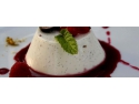minivacanta la sinaia. Pentru Revelion 2017 de neuitat, petrece la Restaurant Regales din Sinaia!