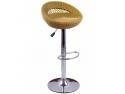 masaj pe scaun. Pentru scaune pentru bar, eDepot iti da o mana de ajutor!