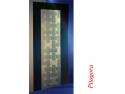 aparate sablare. Pentru un interior modern alege sablare sticla de la Glass & Fittings