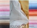 Perdele bucatarie – calitate buna si preturi avantajoase la Igloo Design