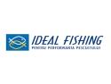 romnets plase de pescuit. Pescuit la rapitor: Cateva secrete pentru pescuitul la stiuca