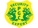 PGC Security, cele mai bune servicii de evaluari de risc din Targu Mures puzzle