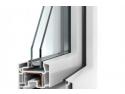 Premium Fenster iti ofera termopane de calitate superioara, la cele mai avantajoase preturi!