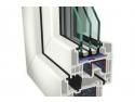 geam termopan. Premium Fenster, termopane de cea mai buna calitate, la preturi avantajoase!