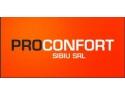 confort. Pro Confort – Proiecteaza orice instalatie!