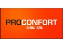 nr 1 confort ocular. Pro Confort – Proiecteaza orice instalatie!