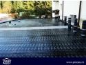hidroizolatie blocuri. Procas Expert Construct – lucrari de hidroizolatii ieftine, rapide si foarte eficiente