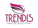 Produse cosmetice pe placul tau de la Trendis