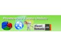 Promoveaza-ti afacere cu AfaceriRomania.eu! Mediul online, garantia pentru succes!