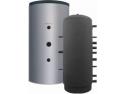 Puffere, dispozitive moderne pentru rentabilizarea sistemelor de incalzire